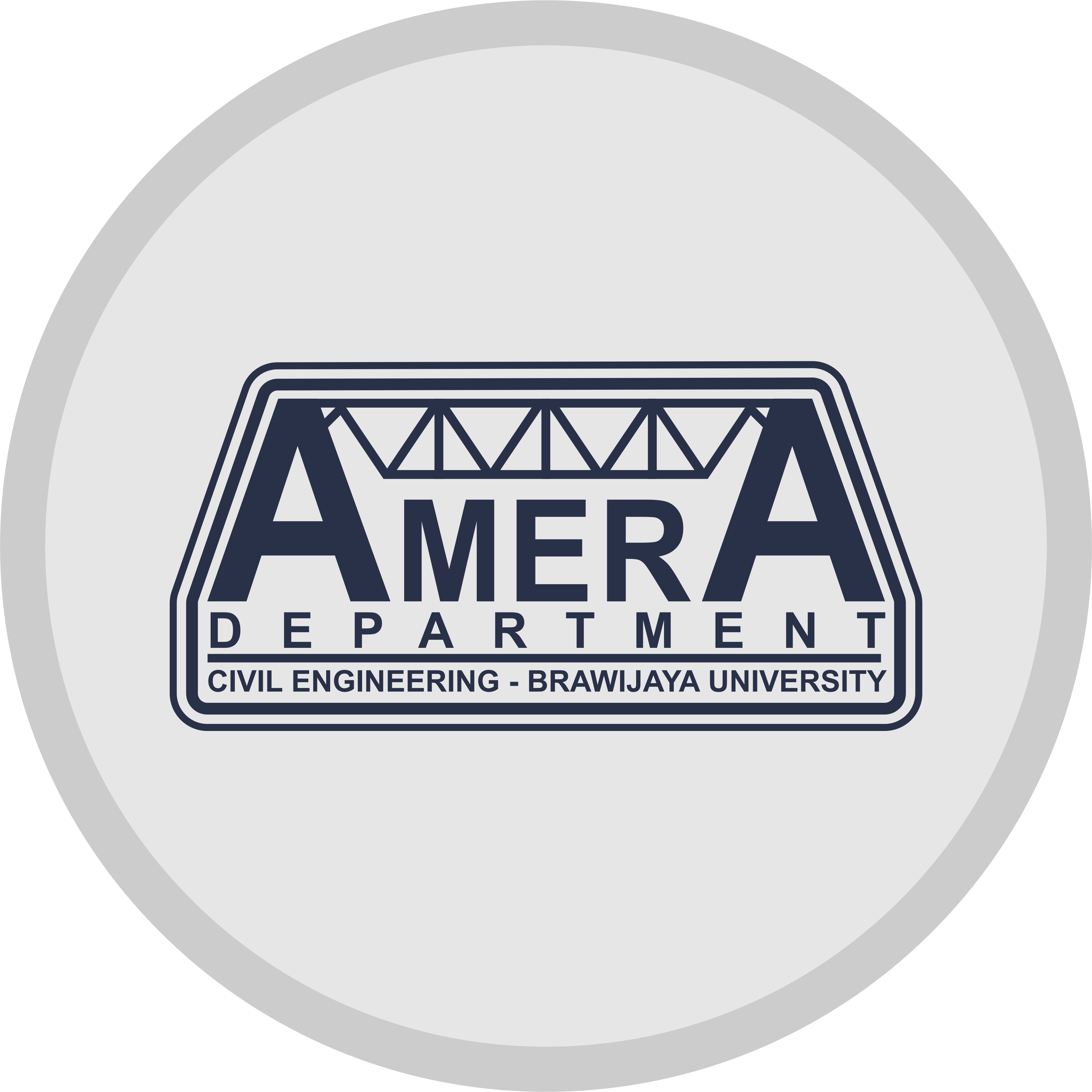 AmerA Bridge Club